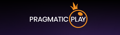 카지노게임-프라그매틱플레이-pragmaticplay-로고