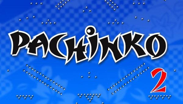 파칭코 어플-pachinko2-파칭코 2-앱로고