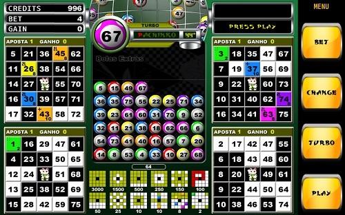파칭코 어플-pachinko3-파칭코 3-1