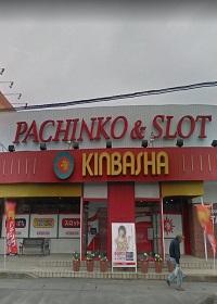 파칭코-파칭코 점포-KICONA Ohta